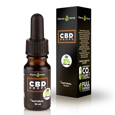 cbd drops 3 hemp