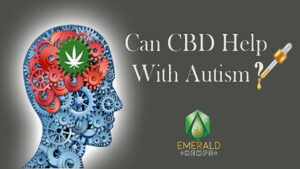 Can CBD Help With Autism?